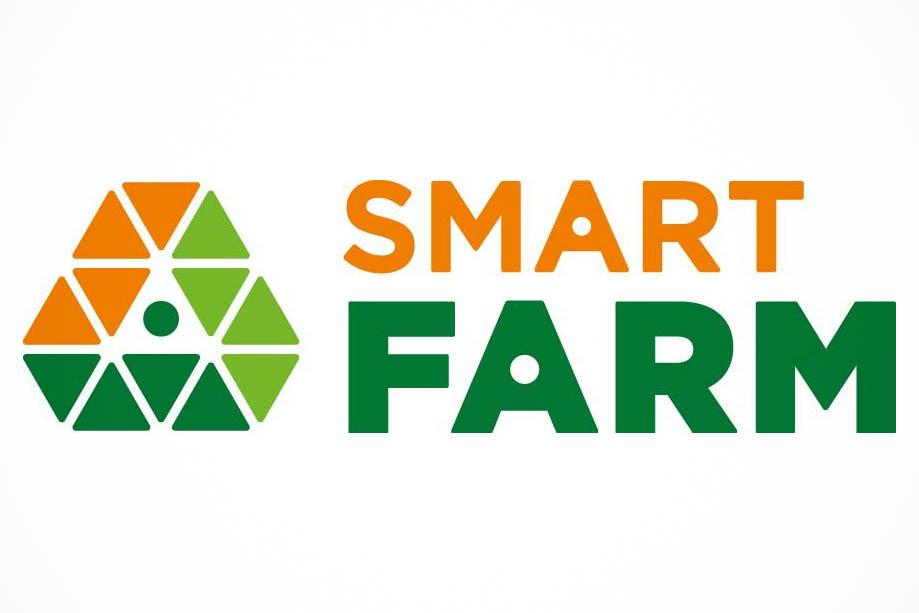 smartfarm 2017